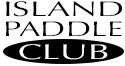 Island Paddle Club Logo